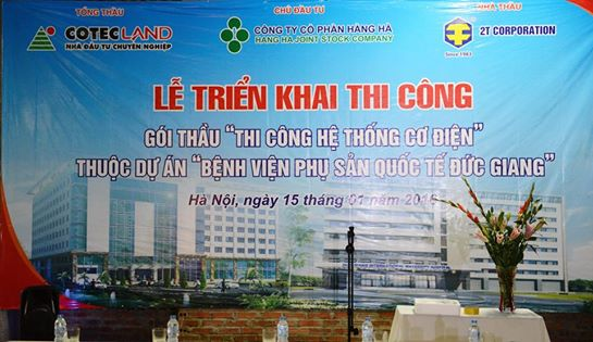 le-trien-khai-thi-cong-du-an-benh-vien-phu-san-quoc-te-duc-giang